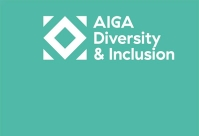 aiga diversity and inclusion mark