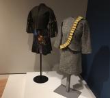 clothingdesign